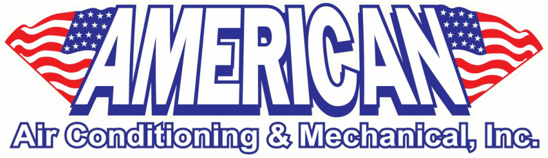 American AC & Mechanical Inc.